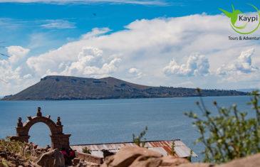 12 – DAYS PERU DIVERSITY TOUR