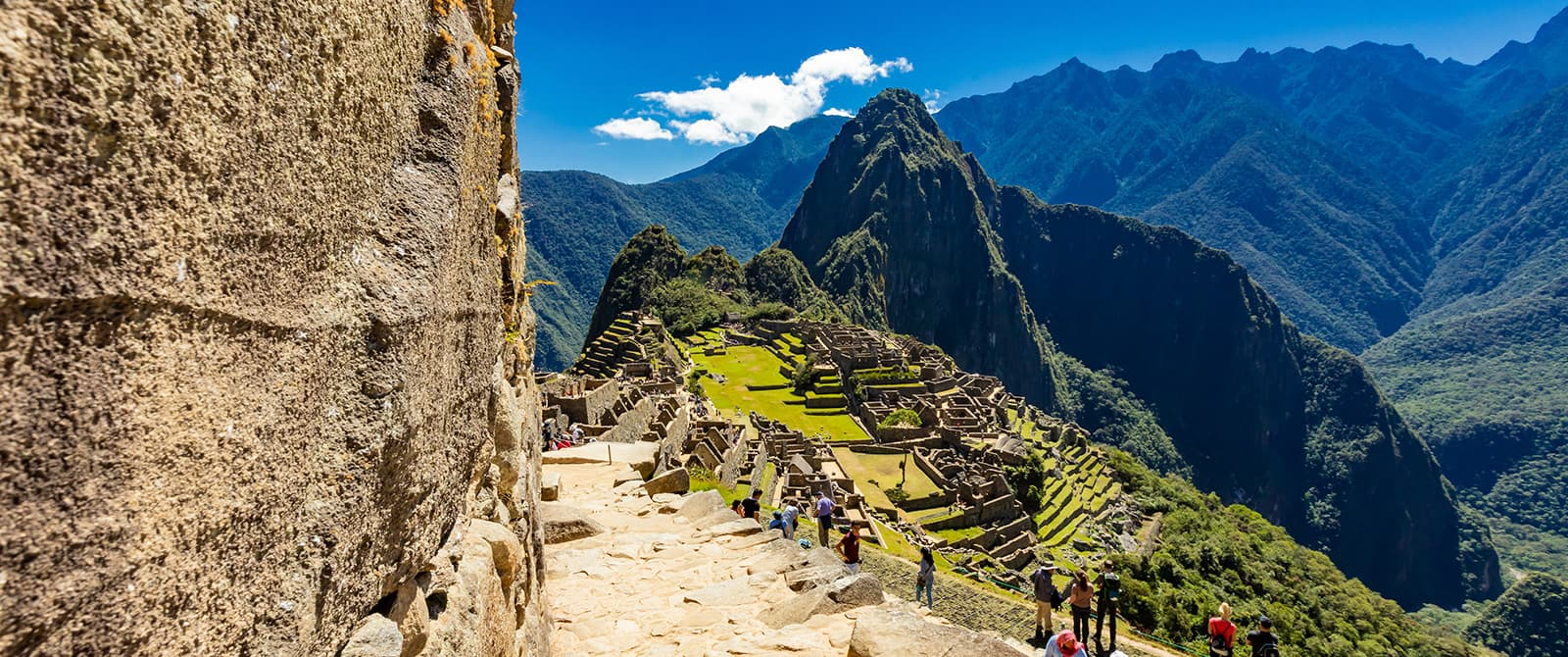 machu picchu 10 days in peru