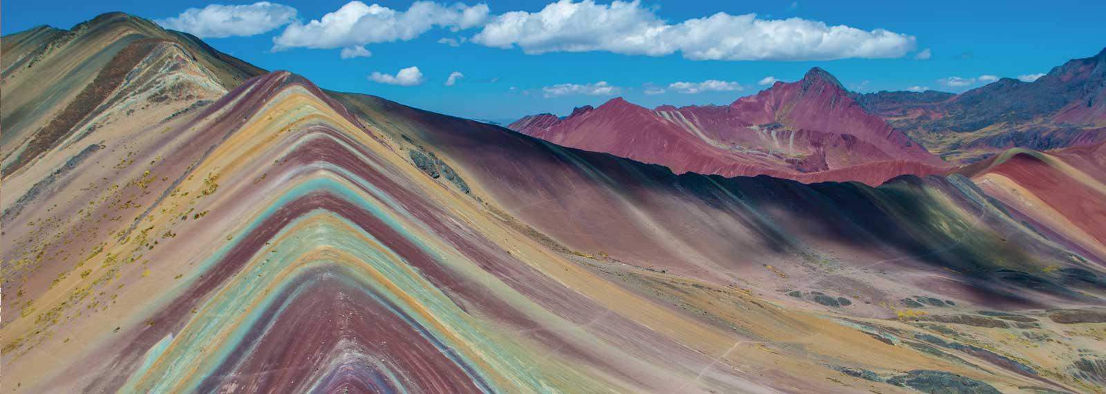 palcoyoc mountain