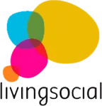 living social for travelers