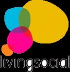 living social for travelers